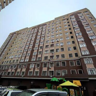 Продается квартира:Элитка, Магистраль, 3 комнаты, 125 кв. м