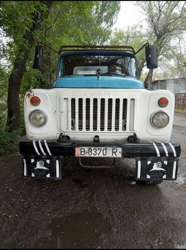 ассенизатор бишкек in Кыргызстан | ДРУГОЙ ДОМАШНИЙ ДЕКОР: ОткачкаОчисткатуалетвыкачкаОткачка септикОткачка туалетАткачка