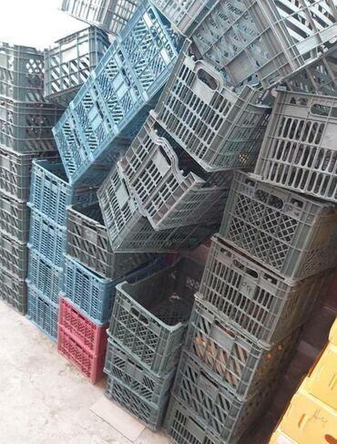 Другие товары для дома в Ак-Джол: Принимаю ящик в любом количестве