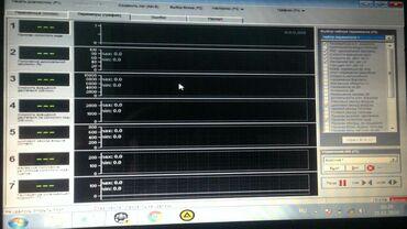 сканер fujitsu fi 4220c в Кыргызстан: Диагностика на разёма обд2 на любой авто ваз газел и иномарк