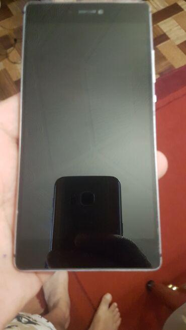 Elektronika | Batajnica: Prodato Huawei p8 gra-l09 SIM free 3gb ram memorija 16gb memorija