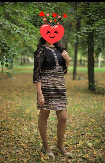 платья-на-кыз-узату-бишкек в Кыргызстан: Продаю платья! на кыз узатуу, украшения в подарок) размеры 48-50