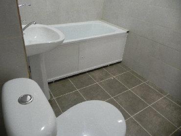 Продается квартира: 2 комнаты, 68 кв. м в Бишкек - фото 9