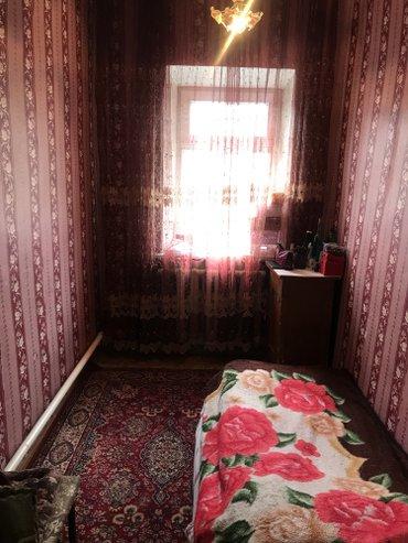 canon 5 d в Кыргызстан: Продам Дом 90 кв. м, 5 комнат