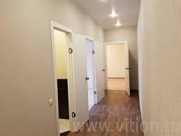 Ремонт квартиры обои, шпаклевка, кафель, ламинат, в Бишкек