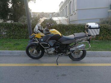bmw z9 - Azərbaycan: BMW