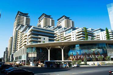 дача в аренду в баку посуточно в Азербайджан: Сдается квартира: 4 комнаты, 180 кв. м, Баку