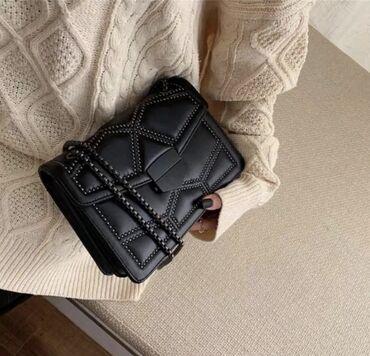 Личные вещи - Каинды: Продаются сумки, доставка бесплатная