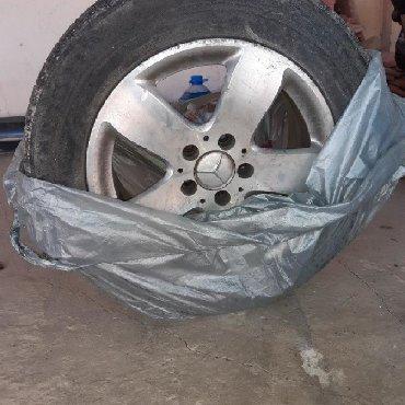 диски 15 купить в Кыргызстан: Куплю такой диски R 15 срочно