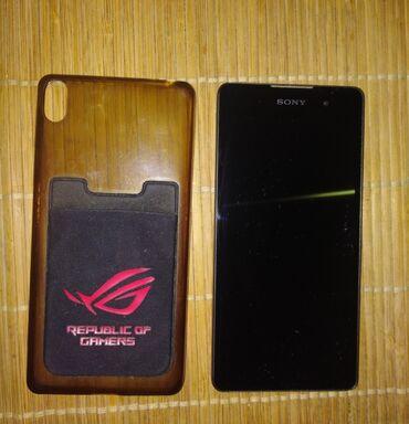 Sony xperia x 64gb lime - Srbija: Prodajem Sony Xperia E5 u top stanju. Sve ispravno bez ikakvih mana!