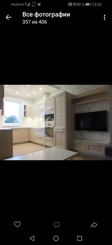 Услуги - Заря: Мебель на заказ   Кухонные гарнитуры, Столы, парты, Шкафы, шифоньеры