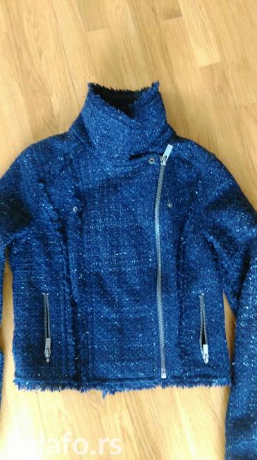 New yorker jaknica,moze na farke,haljinice,za svaki dan ili za svecane - Beograd