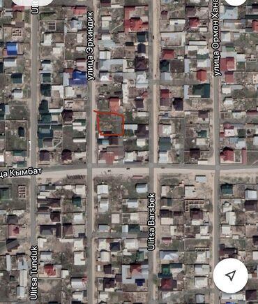 Недвижимость - Селекционное: 5 соток, Для строительства, Собственник, Красная книга, Договор купли-продажи