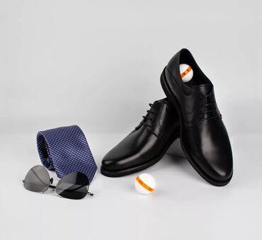 umyvalnik i unitaz в Кыргызстан: Дезодорант-шарик для обуви Xiaomi Clean-n-Fresh Ball (6