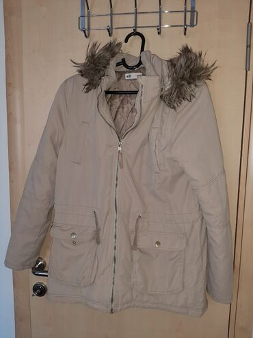 HM jakna velicina S