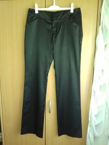 Mexx pantalone - Srbobran