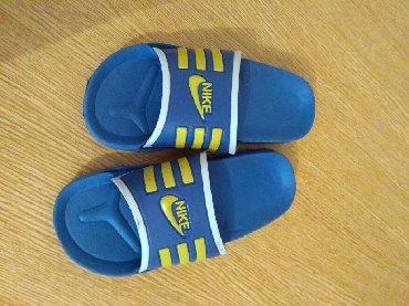 замшевые туфли на каблуках в Кыргызстан: Новый сланцы цена 150с р-н Орто сайский рынок