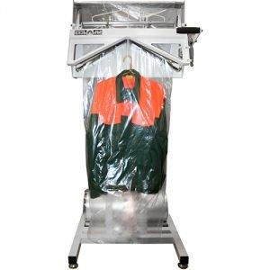 Аппарат упаковочный для верхней в Бишкек