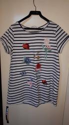 H&M majica za devojcice 8-10g - Kraljevo