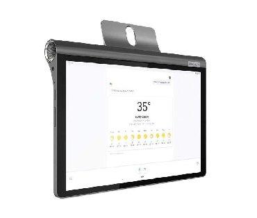 Стилус для планшета - Азербайджан: Lenovo Yoga Smart Tab 10.1 4GB/64GBMarka: LenovoModel: Yoga Smart Tab