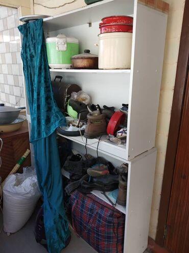полка для магазина в Кыргызстан: Продаю полки аптечные, можно в магазин