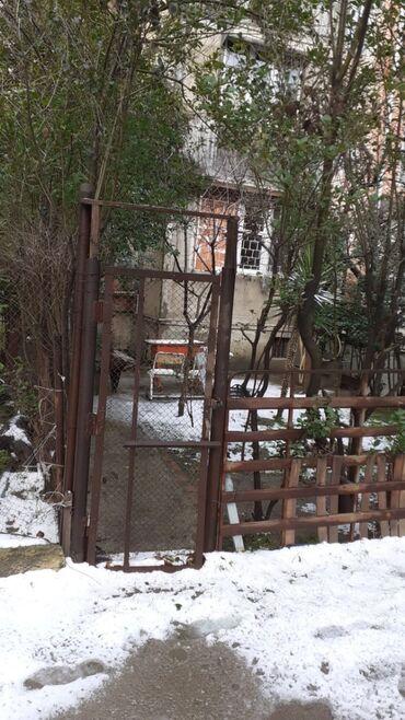 ремонт кожаных изделий в Азербайджан: Продается квартира: 1 комната, 36 кв. м