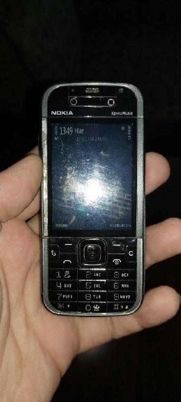 Nokia 5730s!Problemi yoxdu!