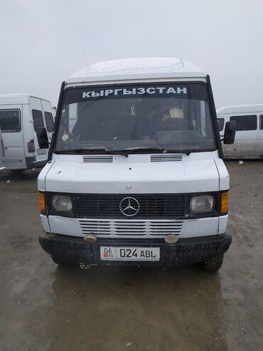 Mercedes-Benz 500 2.9 л. 1991 | 777777777 км