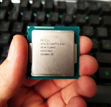 хаггис элит софт 4 цена бишкек в Кыргызстан: Продаю процессор i5 4440 на (1150сокет) (4 ядра 4 потока) в идеальном