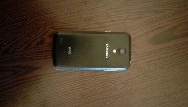 Samsung galaxy s4 mini teze qiymeti - Azərbaycan: Samsung Galaxy S4 Mini Plus 8 GB qara