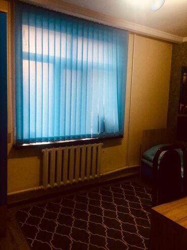 Продается дом 120 кв. м, 5 комнат, Свежий ремонт