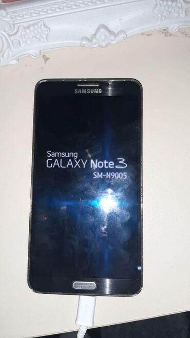 Samsung galaxy note 3 mini islenmis - Azərbaycan: Samsung Galaxy note 3 . Yaddaş 32 GB . Satılır 150 azn unvan Sumqayit