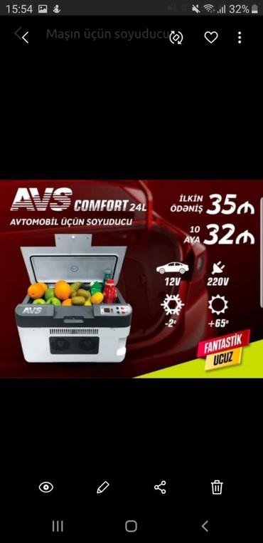 Aston-martin-rapide-59-at - Azərbaycan: Zeng edin maraqlanin whatsapla butun novlerin seklin atim fantastik