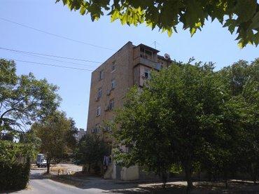 Bakı şəhərində Mənzil kirayə verilir: 1 otaqlı, 34 kv. m., Bakı
