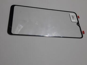 защитная пленка в Азербайджан: Samsung A10 ekran şuşe.elaqe ucun zeng edin