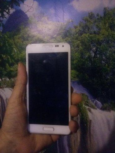 Bakı şəhərində Samsung galaxy alpha 32gb satilir. Telefon yaxwi veziyyetdedir.