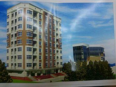 строительство в Кыргызстан: Продам 12 соток Для бизнеса от собственника