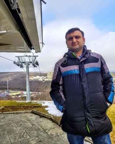 surucu isi teklif edirem 2018 - Azərbaycan: Sürücü-ekspeditor. (C)