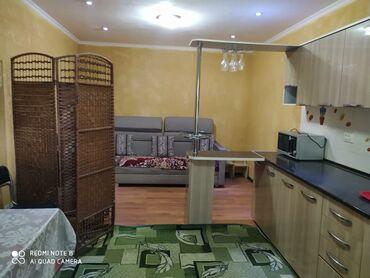 снять частный дом долгосрочно в Кыргызстан: Сдаю комнату 23кв.М в частном секторе.От ахунбаева 200м . В одном