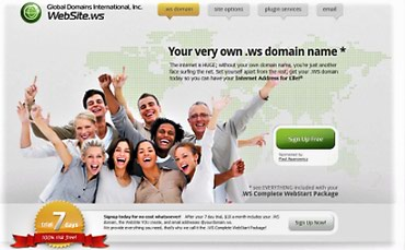 Discovered How To Get Paid $500-$2000 https://www.freedom.ws/lotos54 - Boljevac