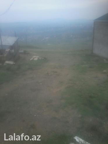 Bakı şəhərində Hokmelide 2,5 sot torpaq. Qiymet danismaq ola