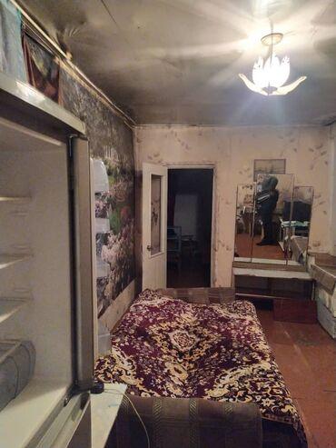 Продам Дом 50 кв. м, 5 комнат