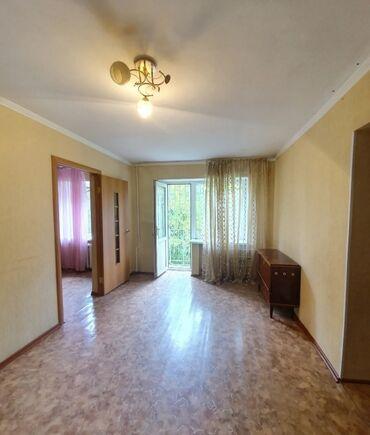 14594 объявлений: Индивидуалка, 2 комнаты, 43 кв. м Неугловая квартира