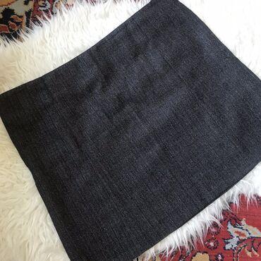 с-юбкой в Кыргызстан: Юбка для полных, обхват талии 102 см, длина 50 см