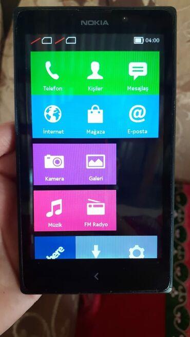 lumia 730 - Azərbaycan: Nokia lumia