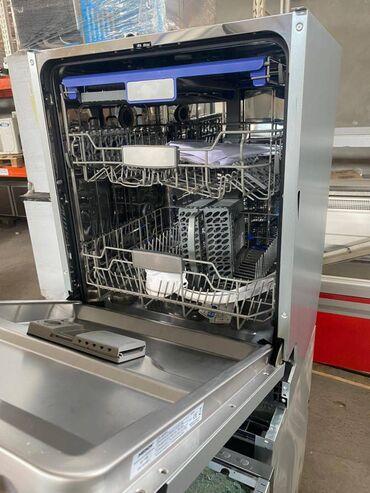 перешить панель авто в Кыргызстан: Встроенная посудомоечная машинакласс энергосбережения а +++медион md