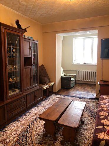 баян этюд в Кыргызстан: Продается квартира: 2 комнаты, 72 кв. м