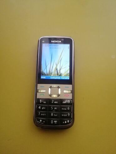 nokia x - Azərbaycan: Nokia C5 telefonun setinde problem var set gelmir qalan hec bir
