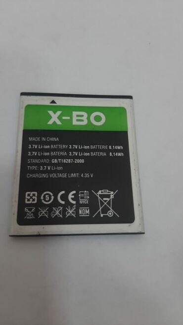 Telefon vitrin - Azərbaycan: X-Bo batareyalari☑Mobil telefon ehtiyat hisseleri ☑Plata işleri☑Ekran