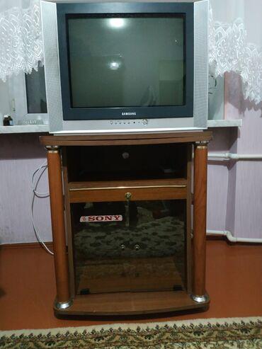 Soxulcan satılır - Azərbaycan: Təcili satılır. Televizor altlığı. Qiymət 15-20 manat ünvan Əhmədli